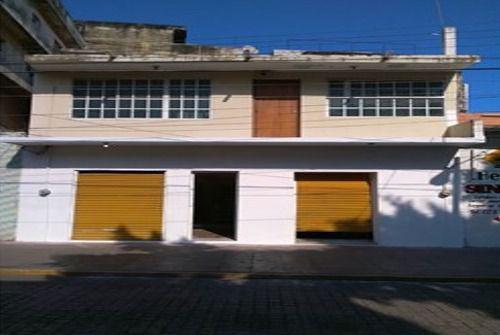 Foto Local en Venta en  Veracruz ,  Veracruz  ESTEBAN MORALES