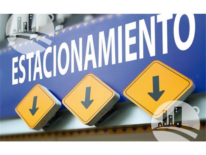 Foto Cochera en Venta en  P.Avellaneda ,  Capital Federal  CONFIDENCIAL