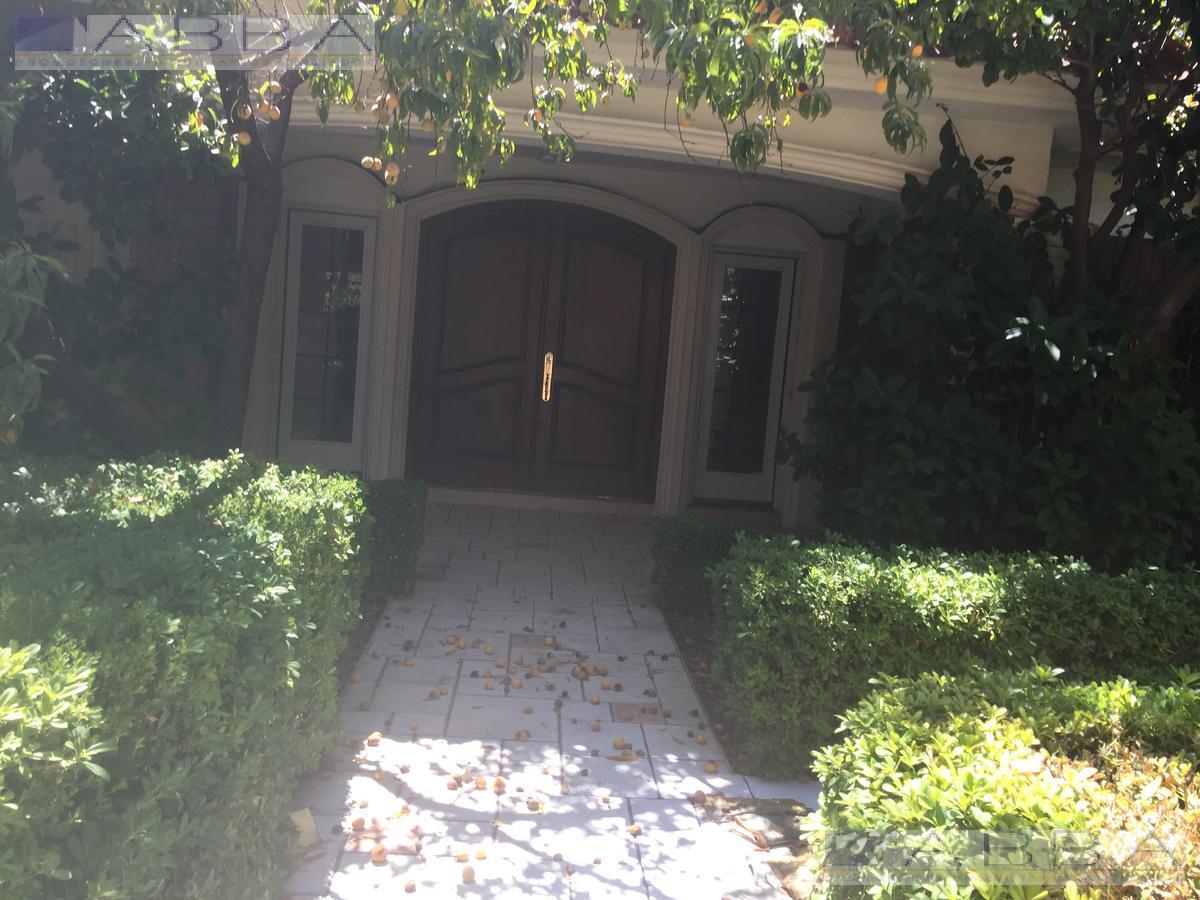 Foto Casa en Venta en  Chihuahua ,  Chihuahua          CASA DE UNA PLANTA EN SAN FELIPE