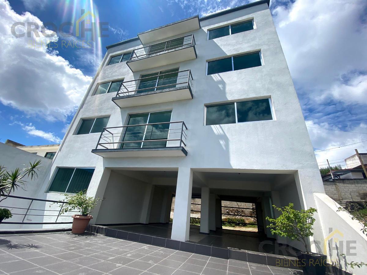 Foto Departamento en Venta en  El Olmo,  Xalapa  Departamento en Venta en la ciudad Xalapa, Ver., Zona El Olmo
