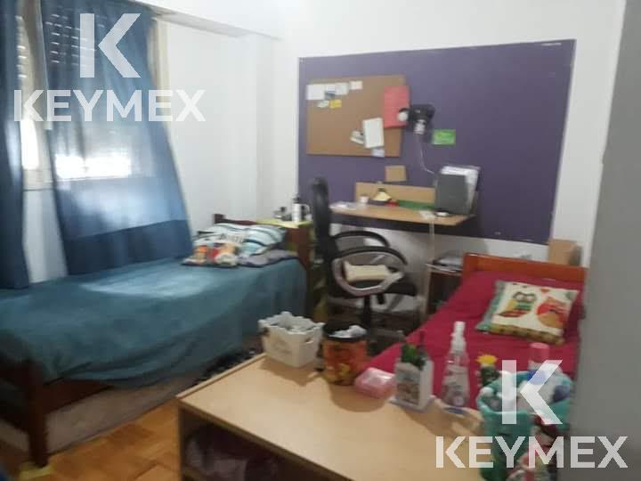 Foto Departamento en Venta en  Saavedra ,  Capital Federal  Avenida Melian 3258 Saavedra