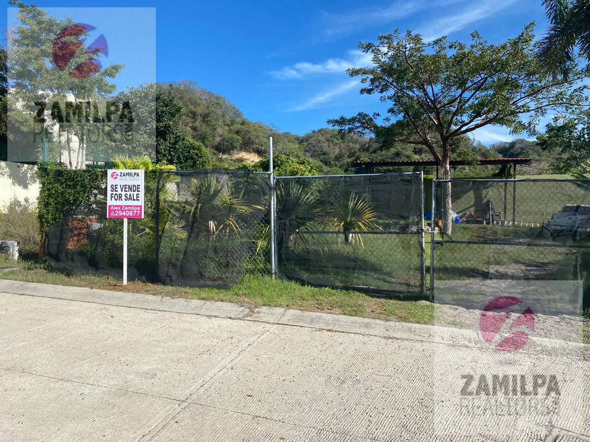 Picture Land in Sale in  Bucerías Centro,  Bahía de Banderas  Bucerías Centro
