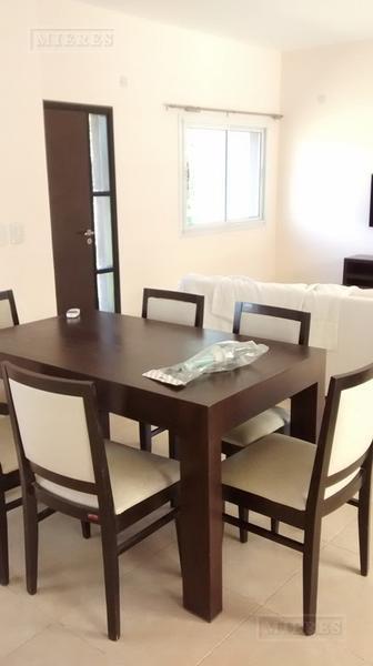 Casa en alquiler en La Montura
