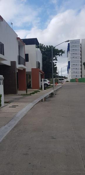 Foto Casa en Renta en  Región 511,  Cancún  DEPA DISPONIBLE! ENTÉRATE!