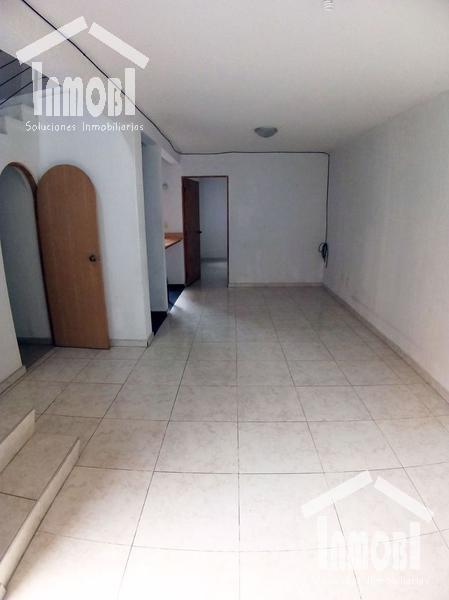 Foto Casa en Venta en  Emiliano Zapata,  Temixco  Emiliano Zapata