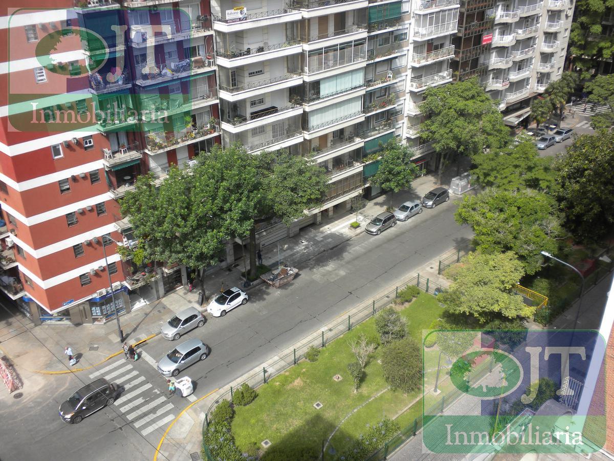 Foto Departamento en Venta en  Barrio Norte ,  Capital Federal  Guise 1884 10º C
