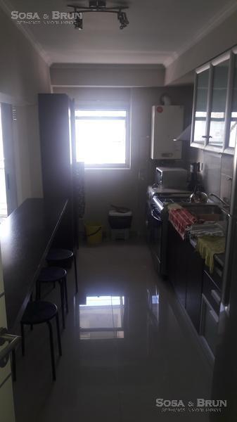 Foto Departamento en Venta en  Cordoba Capital ,  Cordoba  Departamento en Altos de Villa Sol Cordoba
