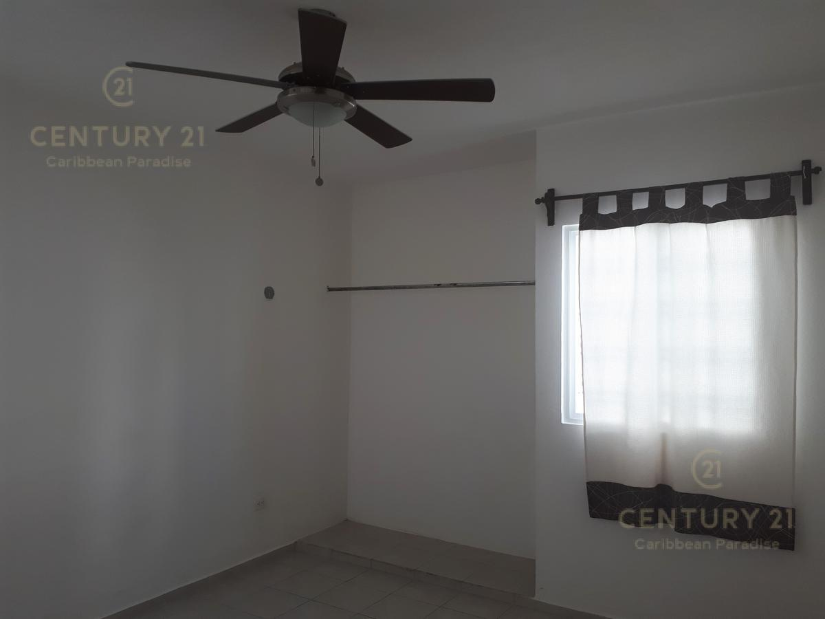 Solidaridad House for Rent scene image 12