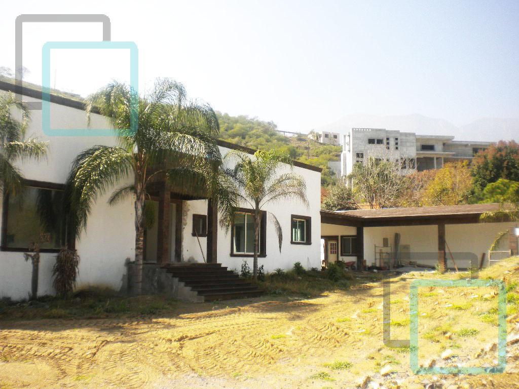 Foto Casa en Venta en  San Andres,  Santiago  QUINTA EN VENTA COLONIA SAN ANDRES EN EL BARRIAL ZONA SANTIAGO