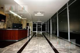Foto Oficina en Renta en  Escazu,  Escazu  Atrium cerca de Multiplaza Escazú