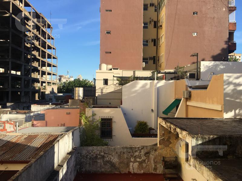Foto Departamento en Venta en  Belgrano ,  Capital Federal  Juana Azurduy al 2100