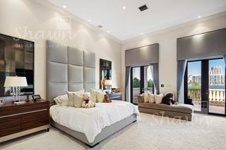 Foto Casa en Venta en  Aventura,  Miami-dade    3907 Island Estates Dr. Aventura Florida 33160