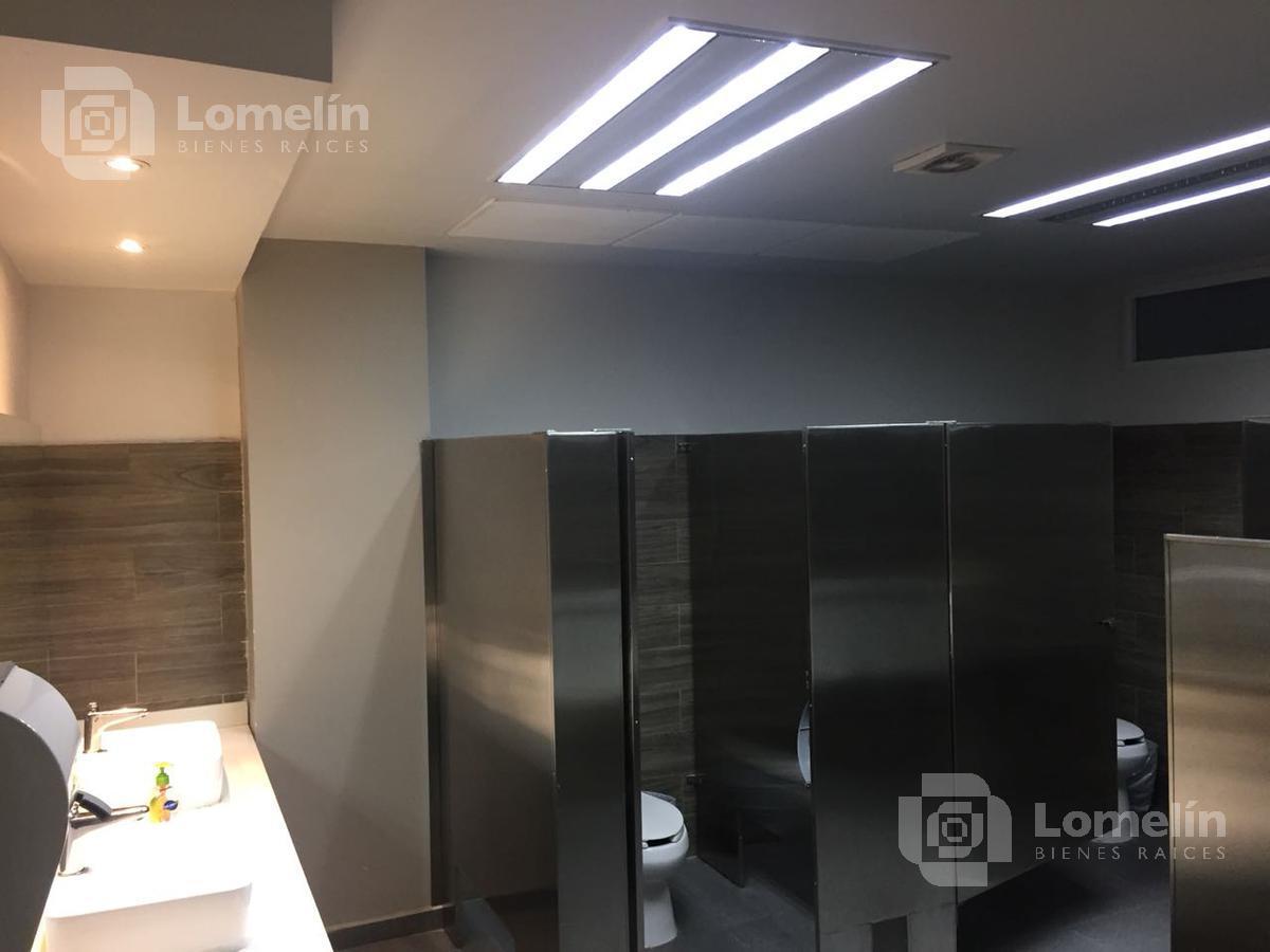 Foto Oficina en Renta en  Reforma,  San Mateo Atenco  Miguel Alemán 217 Aeropuerto Toluca