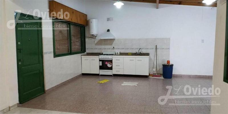 Foto Casa en Venta en  Villa Gobernador Udaondo,  Ituzaingo  tabare al 2800