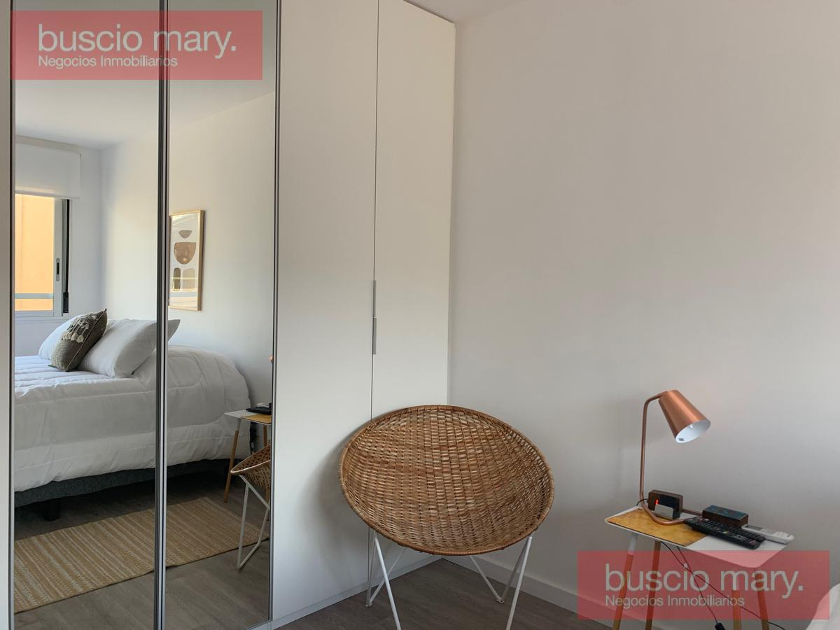 Foto Apartamento en Venta | Alquiler en  Centro (Montevideo),  Montevideo  Centro (Montevideo)
