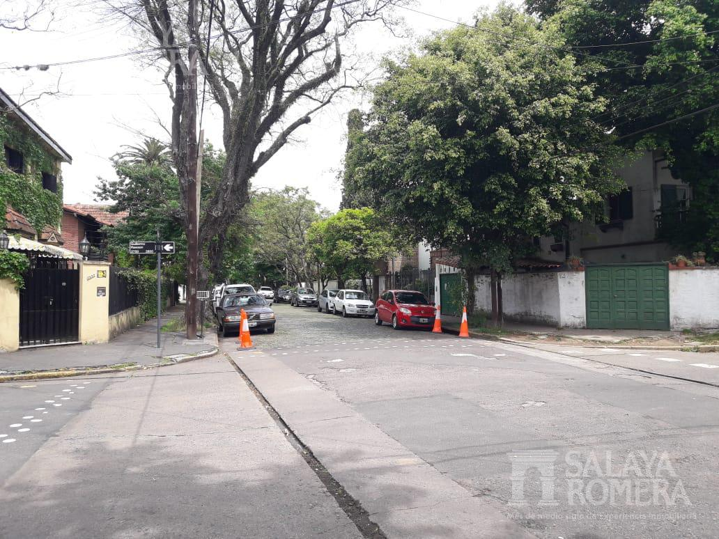 Foto PH en Venta en  Olivos,  Vicente Lopez  Rawson al 2700
