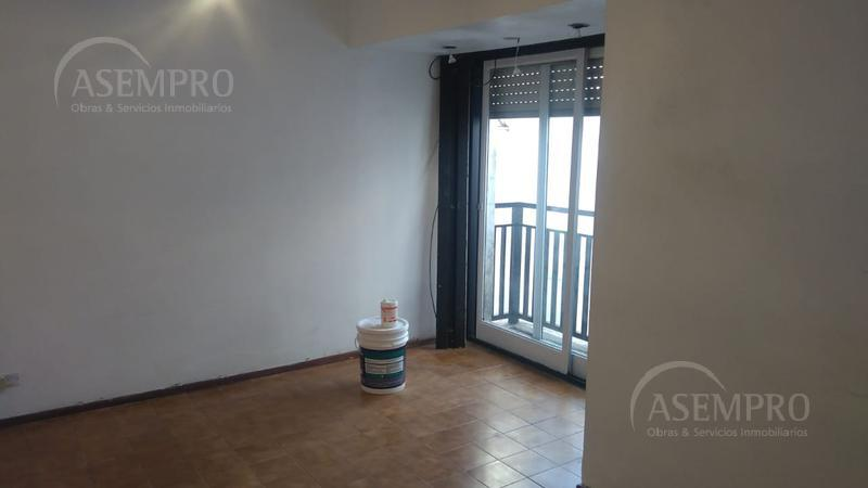 Foto Departamento en Alquiler en  Almagro ,  Capital Federal  Sarmiento al 4500