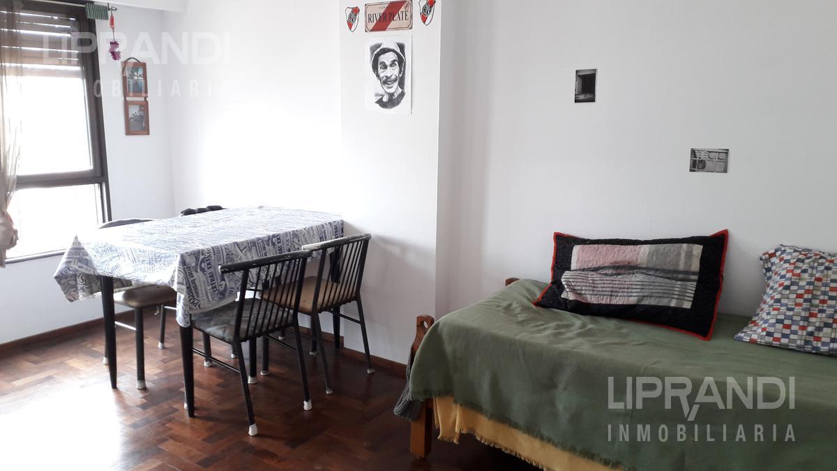Foto Departamento en Alquiler en  Guemes,  Cordoba  MARCELO  T DE ALVEAR al 500