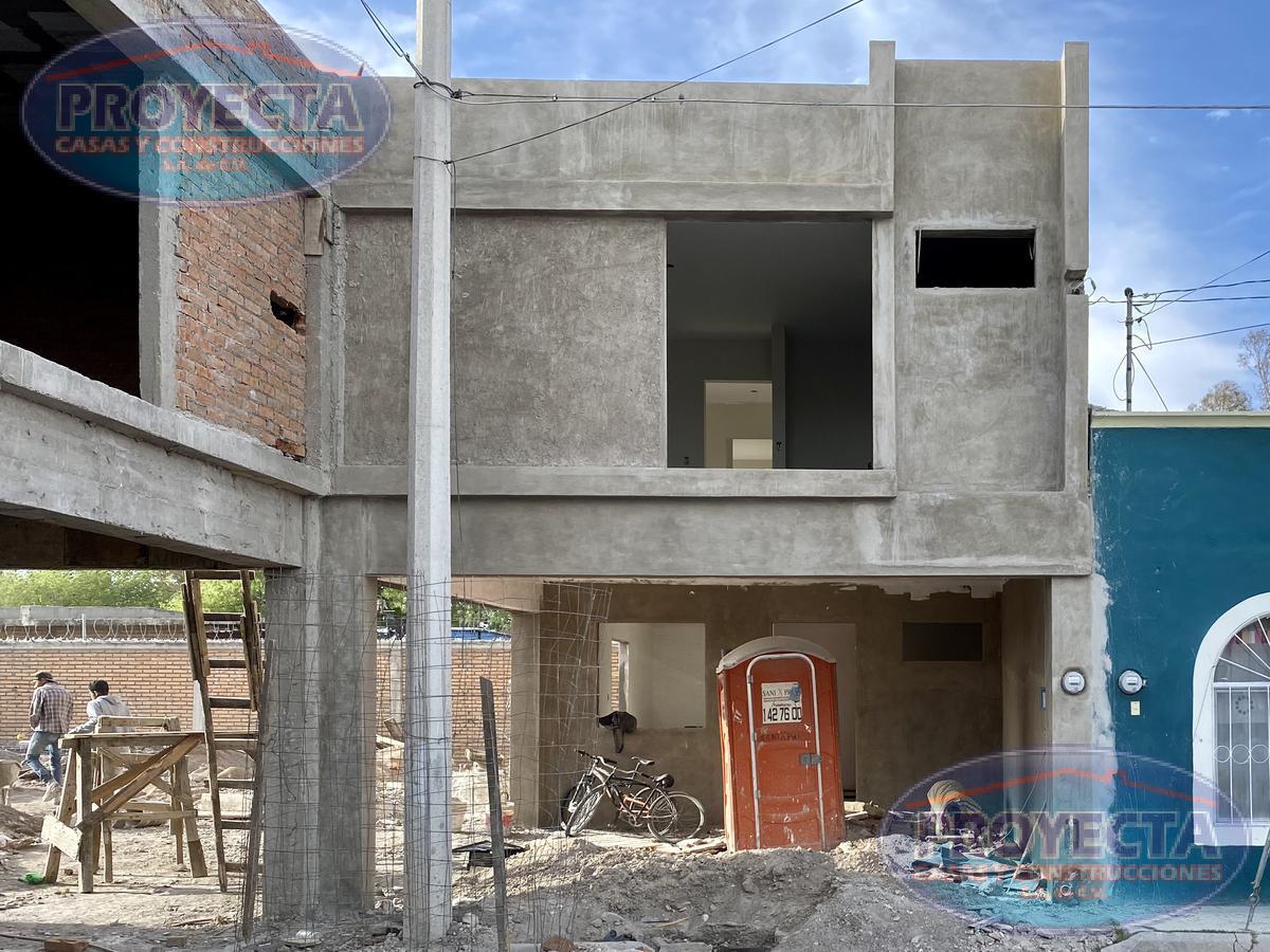 Foto Casa en Venta en  Fraccionamiento Las Vegas,  Durango  CASA TOTALMENTE EQUIPADA CON TERRENO DE 205M2 EN PRIVADA
