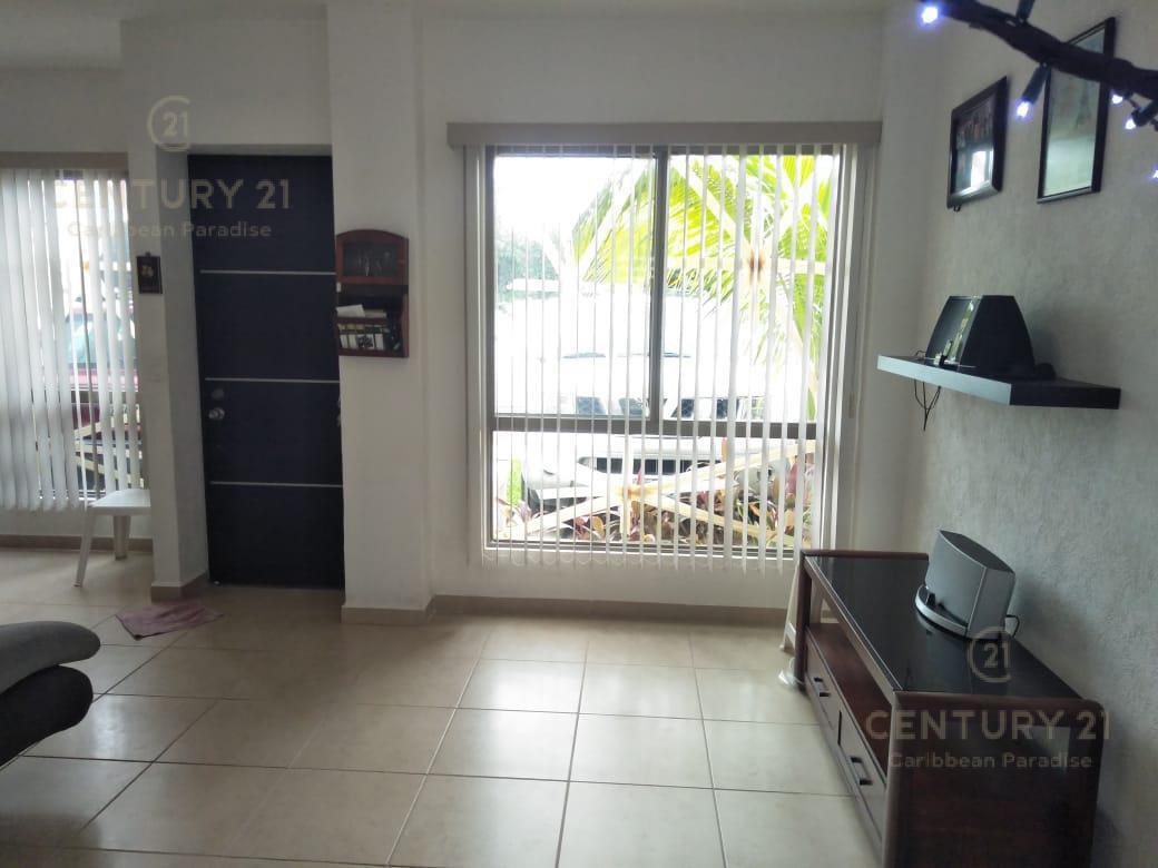 Fraccionamiento Bali House for Sale scene image 3