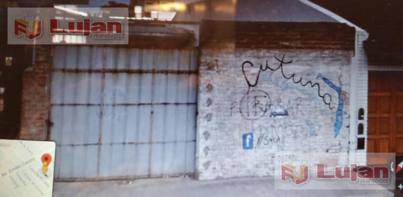 Foto Terreno en Venta en  Mataderos ,  Capital Federal  Lote de 7 x 19,40, Schmidl al 6700, mataderos residencial.