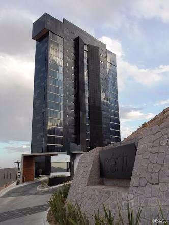Foto Departamento en Renta en  Fraccionamiento Cumbres de San Francisco,  Chihuahua  DEPARTAMENTO AMUEBLADO  EN RENTA  EN TORRE CENIT CON CUARTO DE SERVICIO