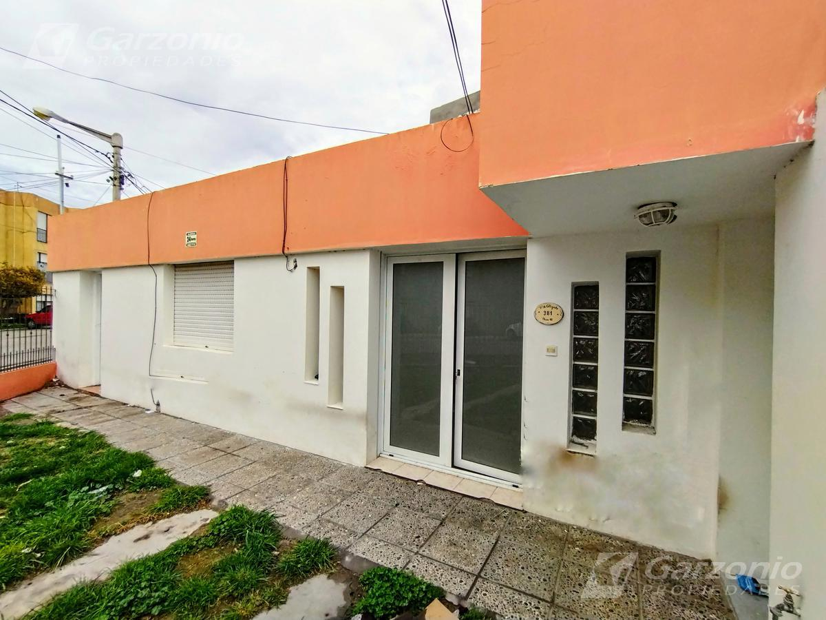 Foto Casa en Venta en  Trelew ,  Chubut  Vuelta de Obligado al 300