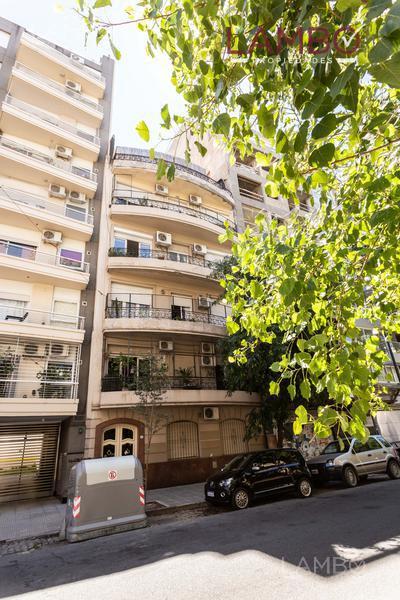 Foto Departamento en Venta en  Palermo ,  Capital Federal  Venta de Departamento en Palermo