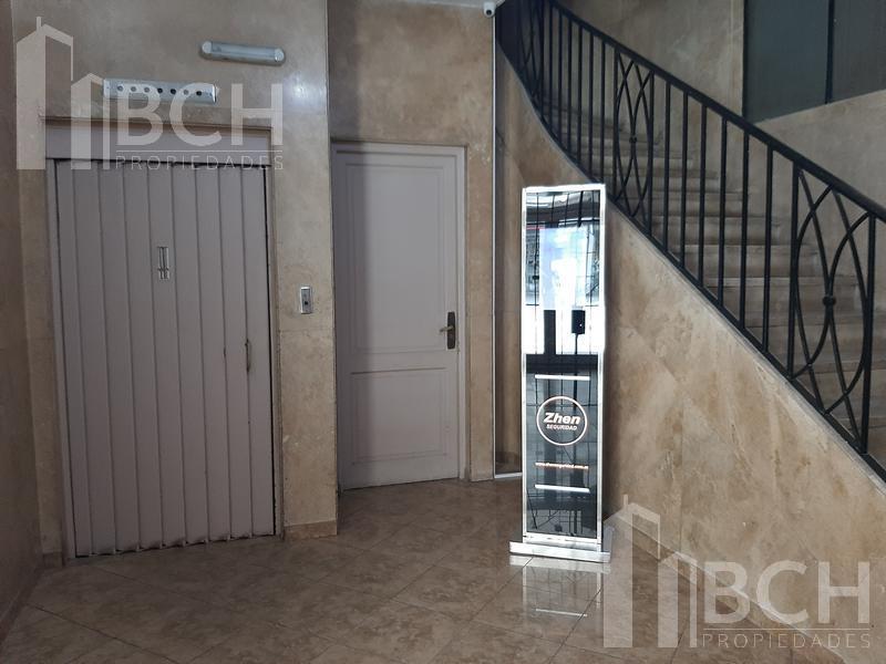 Foto Oficina en Venta en  Microcentro,  Centro (Capital Federal)  Venta de oficina en la Av, Maipú y Viamonte - Microcentro - CABA
