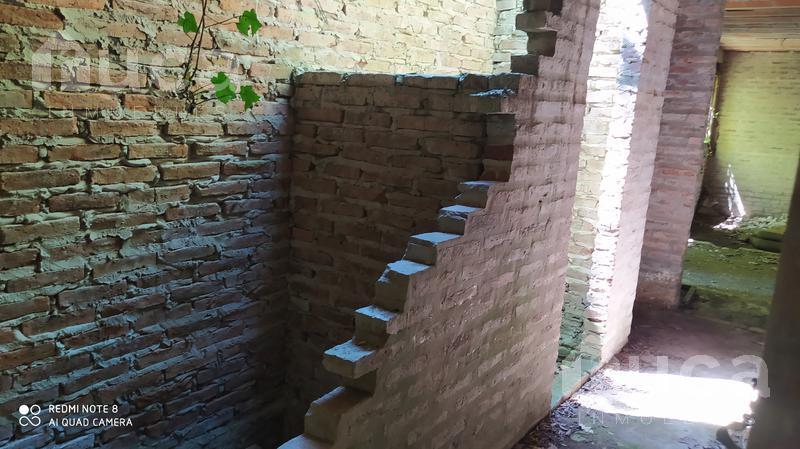 Foto Terreno en Venta en  Parque Alta Vista,  Escobar  VENTA TERRENO + OBRA EN CONSTRUCCION en Barrio Residencial Altavista