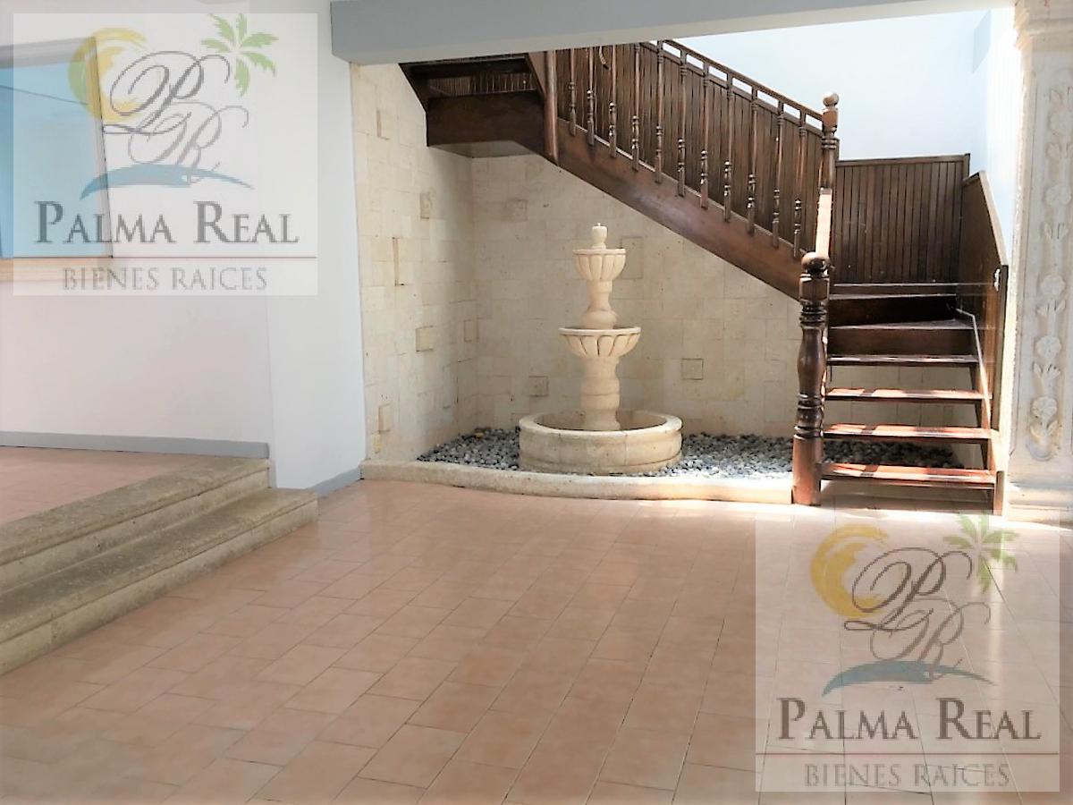 Foto Casa en Renta en  Benito Juárez ,  Quintana Roo  sm 15