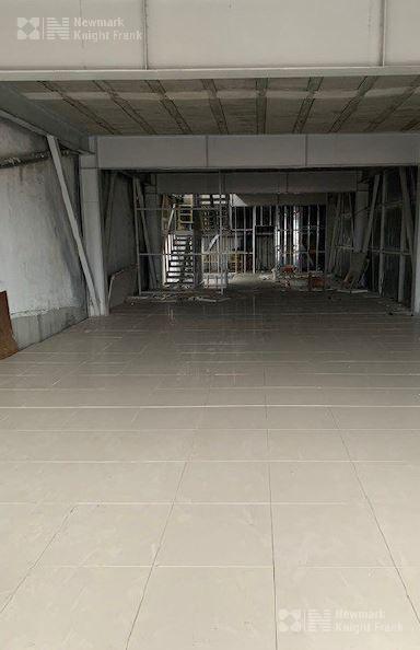 Foto Oficina en Venta en  Uruca,  San José  Edificio de oficina disponible para venta en La Uruca