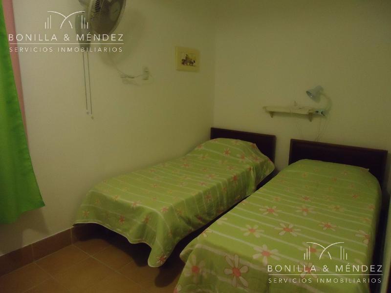 Foto Casa en Alquiler temporario | Alquiler | Venta en  Centro,  Piriápolis  Casa cómoda para 5 personas, cerca de todo en Piriápolis mínimo 10 días ENERO RESERVADA