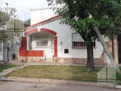 Foto Casa en Venta en  Mayoraz,  Santa Fe  Urquiza 5900
