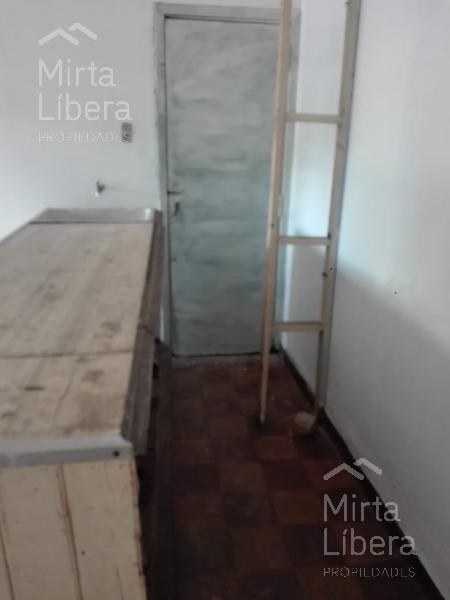 Foto Local en Alquiler en  La Plata ,  G.B.A. Zona Sur  Diag 74 entre 30 y 31