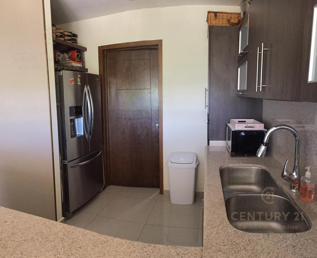 Supermanzana 310 Apartment for Sale scene image 7