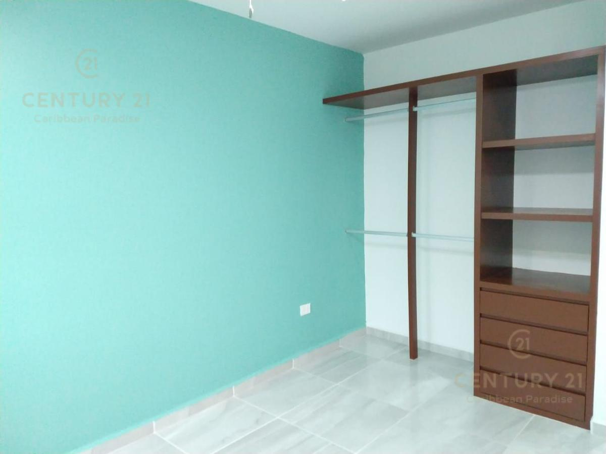 Cancún Apartment for Sale scene image 14