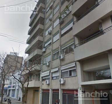 URQUIZA al 2800, Rosario, Santa Fe. Alquiler de Departamentos - Banchio Propiedades. Inmobiliaria en Rosario