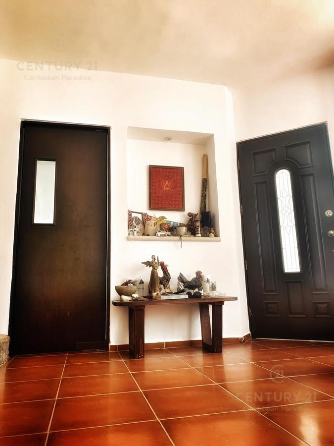 Marsella Casa for Venta scene image 17