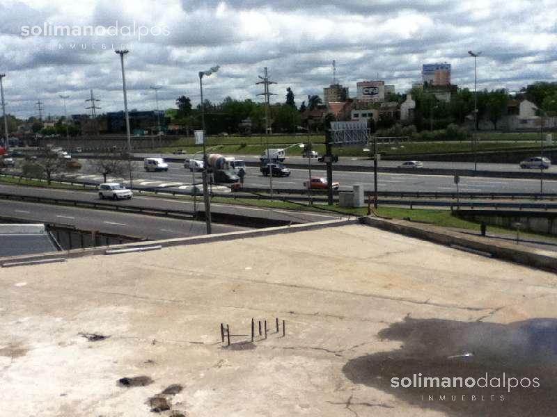 Foto Oficina en Venta en  Villa Adelina,  San Isidro  Panamericana - Colectora Par al 2080