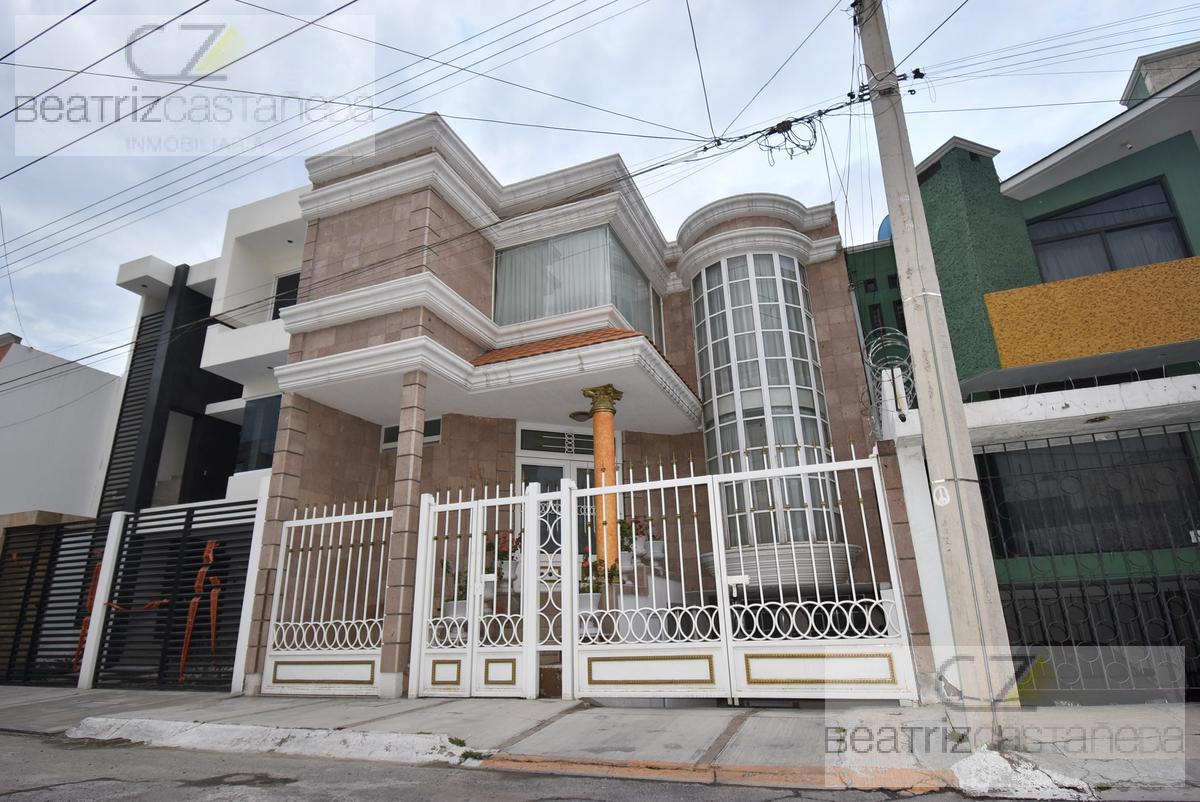 Foto Casa en Renta en  Fraccionamiento Valle de San Javier,  Pachuca  CASA TRES NIVELES, VALLE DE SAN JAVIER, PACHUCA