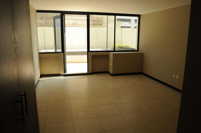 Foto Departamento en Venta en  Centro de Guayaquil,  Guayaquil  VENDO HERMOSA SUITE EN BELLINI II