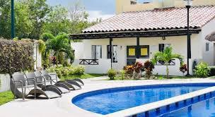 Real Ibiza Casa for Venta scene image 27