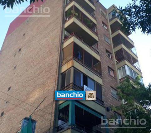COCHABAMBA al 500, Rosario, Santa Fe. Alquiler de Cocheras - Banchio Propiedades. Inmobiliaria en Rosario