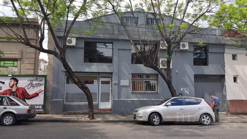 Foto Depósito en Venta en  Cordoba Capital ,  Cordoba  Cordoba Capital