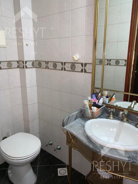 Foto Casa en Venta en  Saavedra ,  Capital Federal  RUIZ HUIDOBRO al 2800 - SAAVEDRA