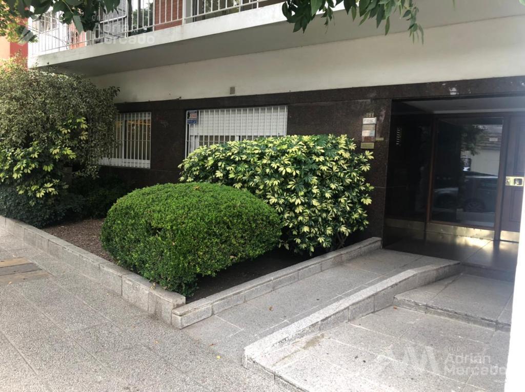 Foto Departamento en Venta en  San Isidro,  San Isidro  Martin Y Omar 300, San Isidro
