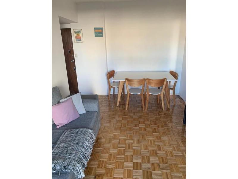 Foto Departamento en Venta en  Villa Urquiza ,  Capital Federal  monroe 4900