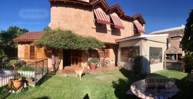 Foto Casa en Venta en  Tejas del Sur I,  Cordoba Capital  Tejas del Sur