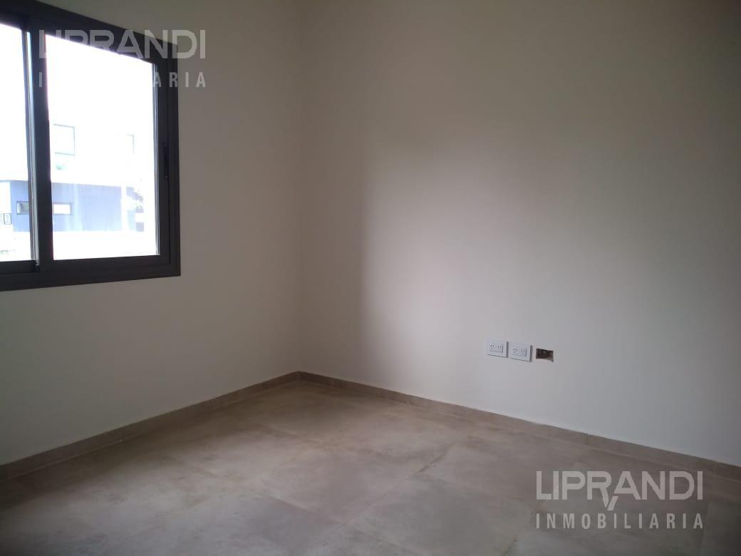 Foto Casa en Venta en  Fincas del sur 2,  Cordoba Capital  FINCAS II